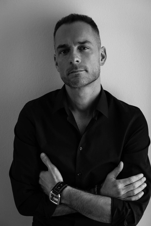 Männer Portraits, Lifestyle Fotograf, Schwarzweiss Fotografie