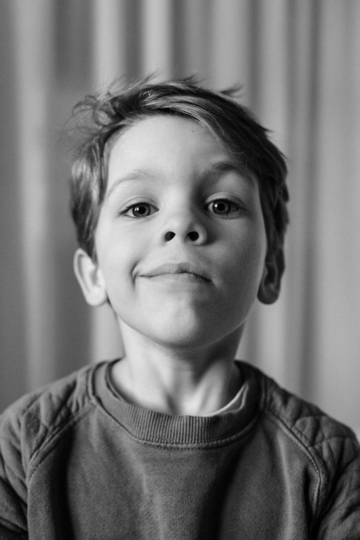 Kinderportrait Kinderfotos